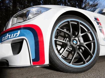 2013 BMW 1M ( E87 ) by Sportec 3