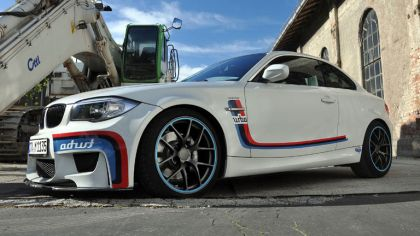 2013 BMW 1M ( E87 ) by Sportec 8