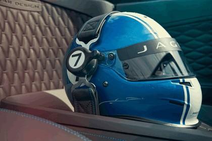 2013 Jaguar Project 7 26