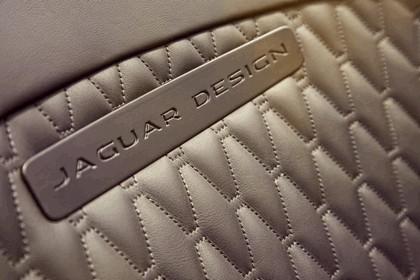 2013 Jaguar Project 7 27