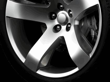 2007 Dodge Challenger RT concept 8