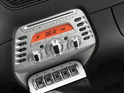 2007 Dodge Challenger RT concept 12