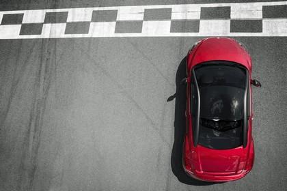 2014 Peugeot RCZ R 15