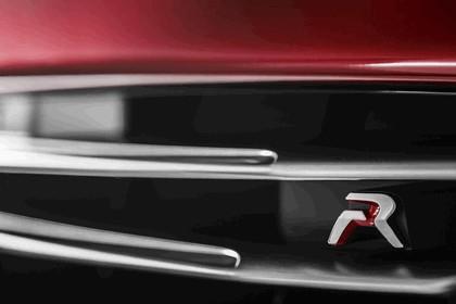 2014 Peugeot RCZ R 48