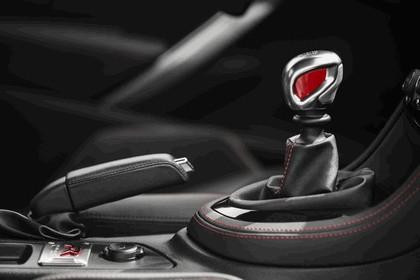2014 Peugeot RCZ R 58