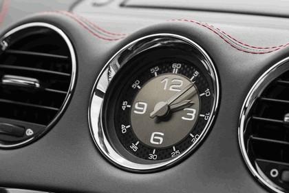 2014 Peugeot RCZ R 64