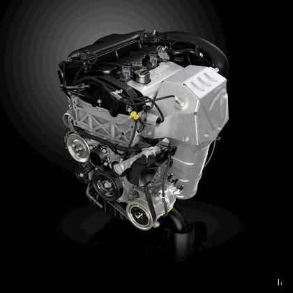 2014 Peugeot RCZ R 72