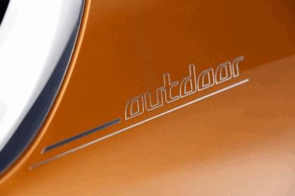 2013 BMW Concept Active Tourer Outdoor 18