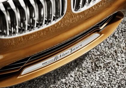 2013 BMW Concept Active Tourer Outdoor 19