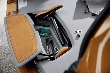 2013 BMW Concept Active Tourer Outdoor 23