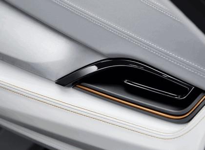 2013 BMW Concept Active Tourer Outdoor 24