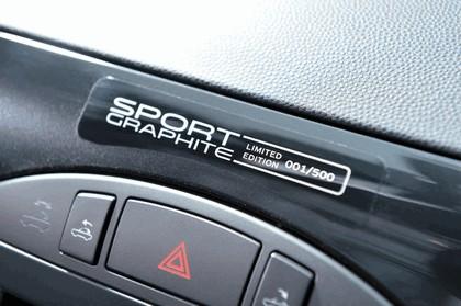 2013 Mazda MX-5 Sport Graphite - UK version 52
