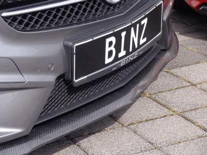 2013 Mercedes-Benz A-klasse ( W176 ) by Inden Design & Binz 11