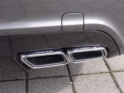 2013 Mercedes-Benz A-klasse ( W176 ) by Inden Design & Binz 13