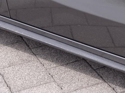 2013 Mercedes-Benz A-klasse ( W176 ) by Inden Design & Binz 14