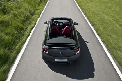 2013 Citroen DS3 Cabrio Racing concept 14