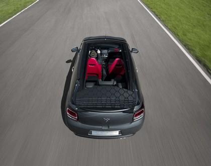 2013 Citroen DS3 Cabrio Racing concept 15