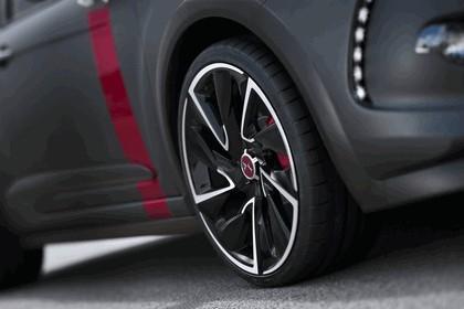 2013 Citroen DS3 Cabrio Racing concept 17