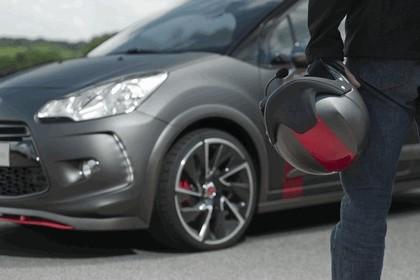 2013 Citroën DS3 Cabrio Racing concept 22