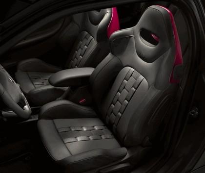 2013 Citroen DS3 Cabrio Racing concept 25
