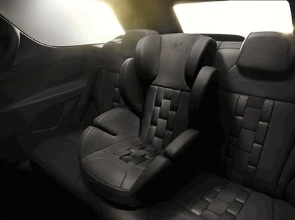 2013 Citroen DS3 Cabrio Racing concept 26