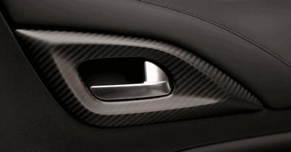 2013 Citroen DS3 Cabrio Racing concept 28