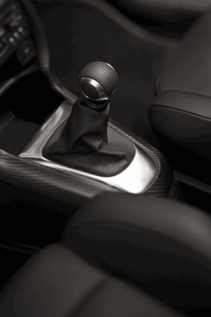 2013 Citroen DS3 Cabrio Racing concept 29