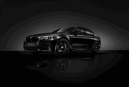 2013 BMW M5 ( F10 ) Nighthawk - Japan version 1