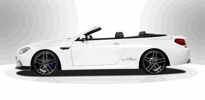 2013 BMW M6 ( F13 ) by AC Schnitzer 7