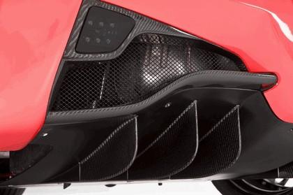 2013 Ferrari 458 Italia spider Elegante by DMC 7