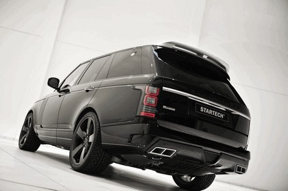 2013 Land Rover Range Rover by Startech 3