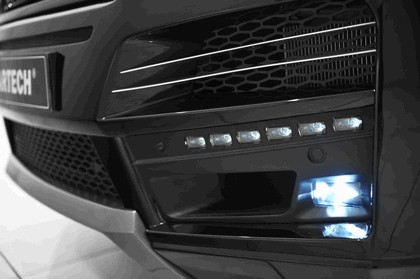 2013 Land Rover Range Rover by Startech 9