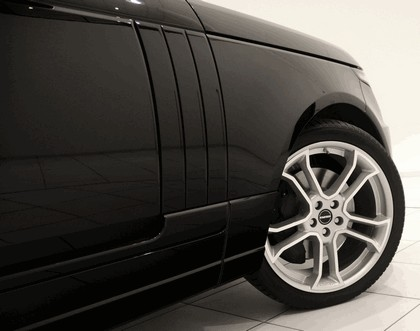 2013 Land Rover Range Rover by Startech 10