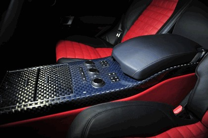 2013 Land Rover Range Rover by Startech 19