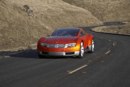 2007 Dodge ZEO concept 9