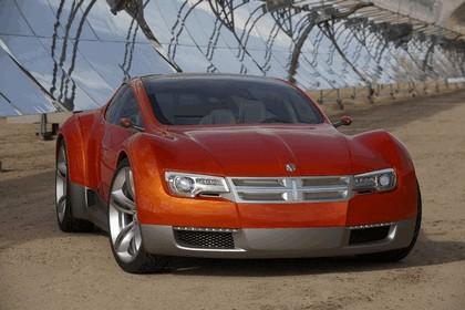 2007 Dodge ZEO concept 11