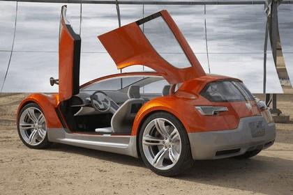 2007 Dodge ZEO concept 12