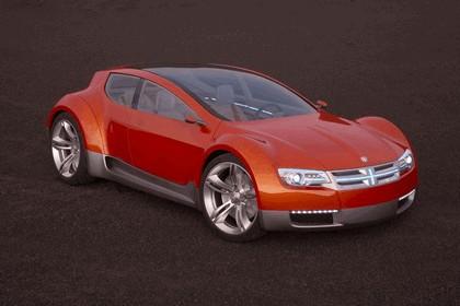 2007 Dodge ZEO concept 13