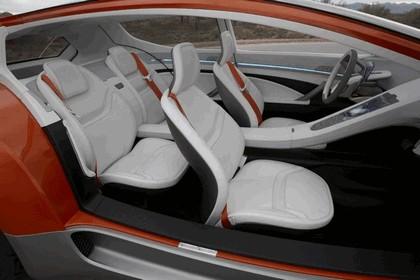 2007 Dodge ZEO concept 17