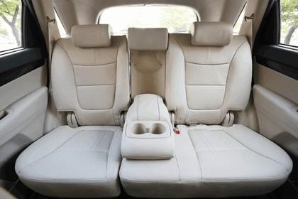 2014 Kia Sorento V6 - USA version 43