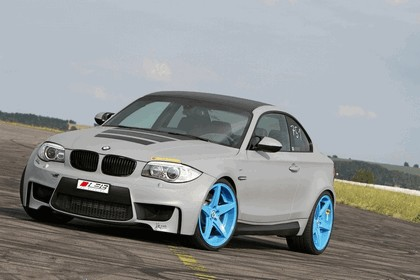 2013 BMW 1er M ( E82 ) by LEIB Engineering 1