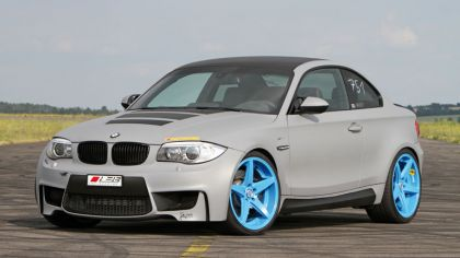 2013 BMW 1er M ( E82 ) by LEIB Engineering 6