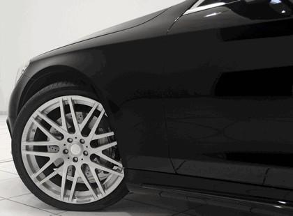 2013 Mercedes-Benz S-klasse ( W222 ) by Brabus 9