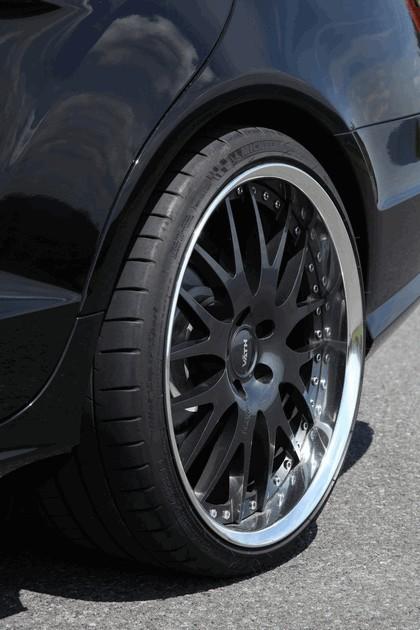 2013 Vaeth V63 ( based on Mercedes-Benz CLS 63 AMG Shooting Brake X218 ) 9