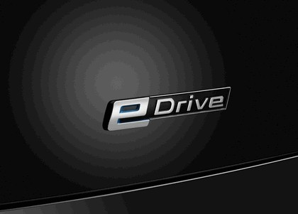 2013 BMW i3 42