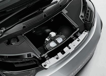 2013 BMW i3 47