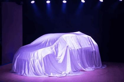 2013 BMW i3 76