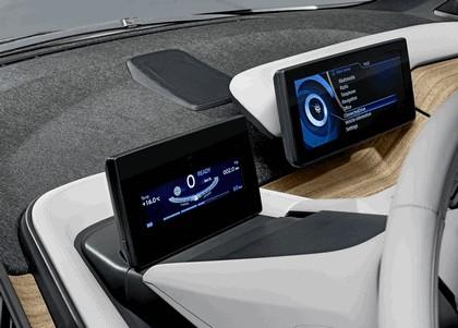 2013 BMW i3 108