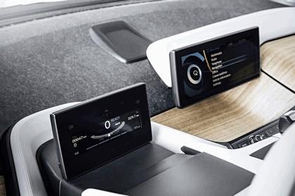 2013 BMW i3 109