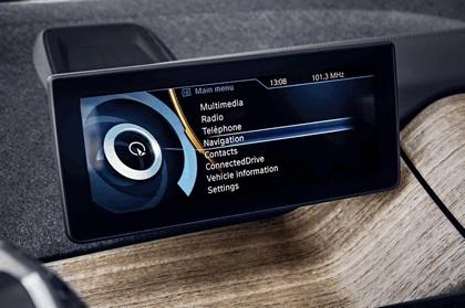2013 BMW i3 111